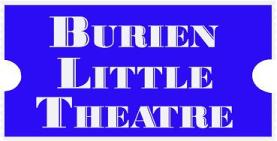 Burien Little Theatre